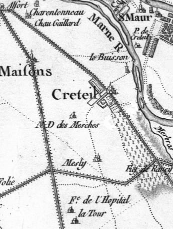 Creteilcartecassini